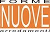 Forme Nuove Arredamenti Logo